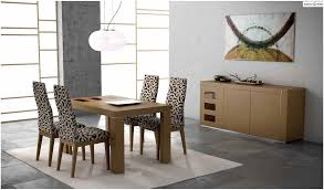 dining room furniture sale design decorating wonderful and dining