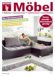 Wohnzimmer Ideen Katalog Bescheiden Otto Möbel Katalog Verlockend Auf Wohnzimmer Ideen Mit
