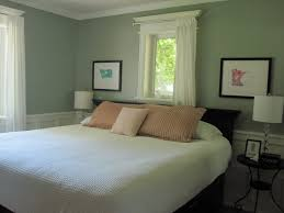 green paint colors for bedroom green paint colors for bedrooms internetunblock us