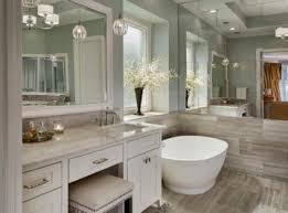 renovation ideas for bathrooms bathroom remodeling ideas 2017 capital renovations
