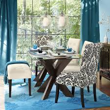 pier one dining room chairs furniture cozy dining ideas pier one dining room sets pier one