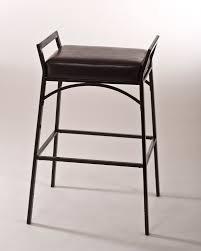 home office bar stools ideas