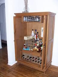 sofa small bar cabinet ideas winafrica