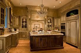 custom kitchen design ideas custom kitchen cabinets design kitchen and decor