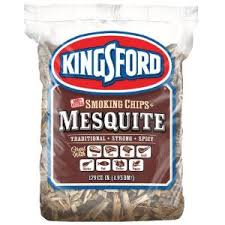 Kingsford Match Light Kingsford 15 4 Lb Instant Charcoal Briquettes 4460031204 The