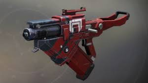 hard light destiny 2 the 10 coolest looking weapons in destiny 2 features www