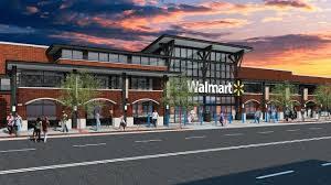 what it u0027s like to be a walmart architect co design