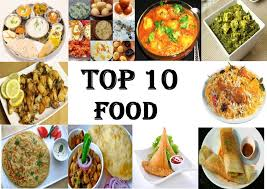 top 10 cuisines of the top 10 foods to try when in india the insider