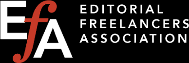 jobs for freelance journalists directory meanings editorial freelancers association the largest and oldest us
