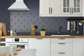 splashback ideas for kitchens design ideas kitchen tiled splashback designs 17 best tiled