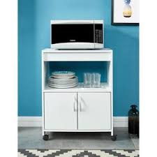 meubles de rangement cuisine meuble de rangement cuisine achat vente meuble de rangement