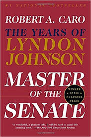 amazon black friday book deal amazon com master of the senate the years of lyndon johnson