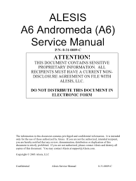100 2003 c320 service manual mercedes benz w203 abs control