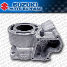 engines u0026 engine parts motorcycle parts vehicle parts
