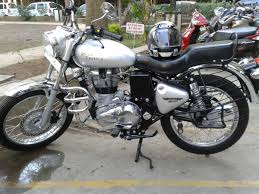 royal enfield electra 350 twinspark owner u0027s review page 104