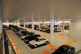 visuals parking garage city hall projects kcap parking it visuals parking garage city hall projects kcap