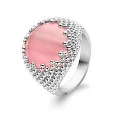 769 best beautiful jewellery designs images on
