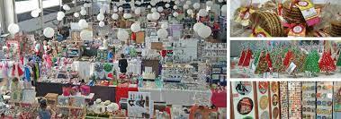 pinelands craft gift fair home