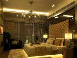 bedroom splendid classic bedroom ideas elegant master design