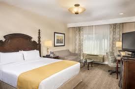 Comfort Suites Ontario Ca Hotel Ayres Suites Mills Mall Ontario Ca Booking Com