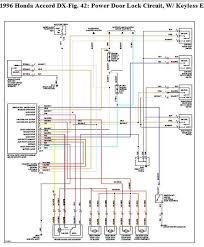 2006 accord wiring diagram 2003 accord wiring diagram 2006