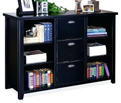 staples office furniture file cabinets office furniture file cabinets bookcase file cabinet combo designing
