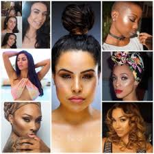 makeup artist miami top 52 makeup artists in miami fl gigsalad