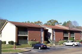 Awnings Jackson Ms Sykes Park Manor Apartments Jackson Ms Apartment Finder