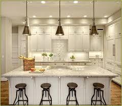 benjamin moore cabinet coat benjamin moore cabinet coat paint best white paint for kitchen