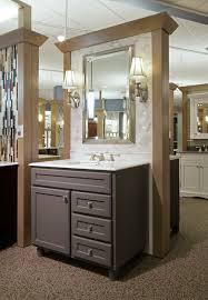 Bertch Bathroom Vanity by Bertch Northbrook Traditional Bathroom New York By Best
