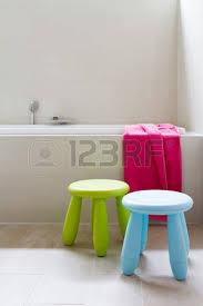 bathroom accessories stock photos royalty free bathroom