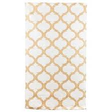 Cream And Black Rugs Best 25 Gold Rug Ideas On Pinterest Modern Rugs Pink Rug And