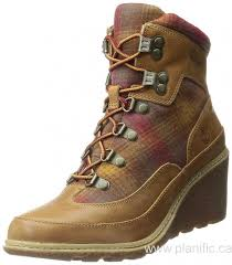 womens boots canada size 12 ki832710351 canada timberland s bramhall 6 inch boot wheat