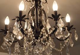 home depot interior light fixtures chandelier l shades lowes and chandelier home depot lowes