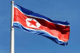 Korea Flag Image Fbi Says North Korea Responsible For Sony Hack Updated Recode