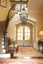 Foyer Paint Color Beautiful Foyer Paint Color On Wall Please And Rug Info Too Thx