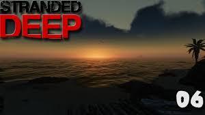 http topnewcheat com stranded deep steam code generator