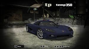 koenigsegg ccxr trevita wallpaper need for speed most wanted cars by koenigsegg nfscars