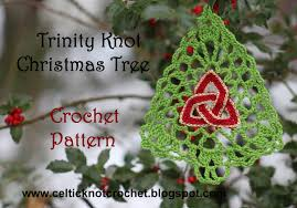 celtic knot crochet celtic knot crochet designs and projects