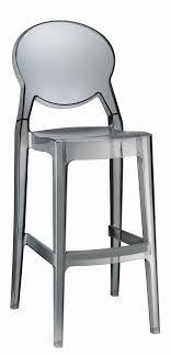 chaise haute de bar pas cher tabouret de bar bois pas cher nouveau tabouret de bar et chaise de