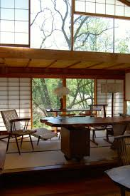275 best f george nakashima images on pinterest george nakashima nakashima woodworker in pennsylvania gardenista