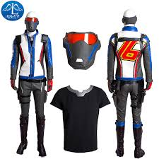 popular original costumes men buy cheap original costumes men lots