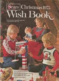 the christmas wish book the magic of christmas the wish book the three r s