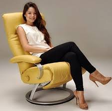 best 25 recliner chairs ideas on pinterest recliners small