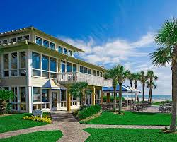 Sawgrass Map Sawgrass Marriott Golf Resort Spa Wedding Venue In Ponte Vedra