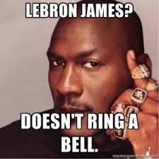 Meme Lebron James - lebron james 7 best internet memes tvmix live tv news