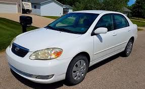 toyota corolla station wagon for sale toyota corolla station wagon in iowa for sale used cars on