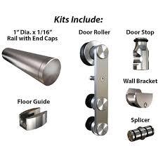 door handles for glass doors american pro decors stainless steel 304 grade decorative