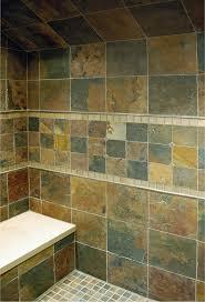 47 best lambert tile u0027s coverings board images on pinterest