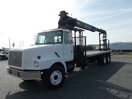 volvo heavy trucks for sale volvo med u0026 heavy trucks for sale